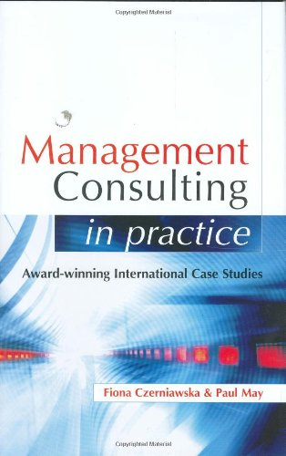 management consulting case studies We define what case interviews are, and layout, discuss and answer the most pivotal case interview questions that future consultants need answering.