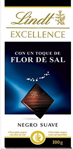 lindt-excellence-sea-salt-dark-chocolate-bar-100-g-pack-of-4
