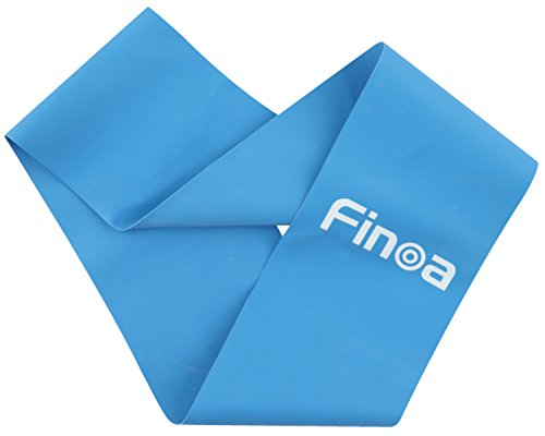 Finoa(フィノア) シェイプリング アスリート (木場克己トレーナー監修) 22183