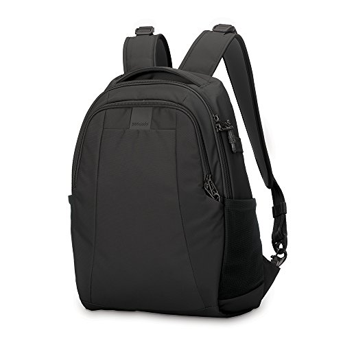 pacsafe-metrosafe-ls350-anti-theft-15l-backpack-black