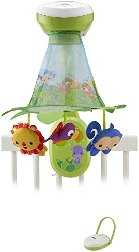 fisher-price-grow-with-me-projection-mobile