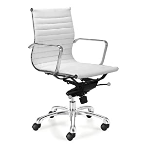 Zuo lider chair Office Chairs - Compare Prices, Read Reviews and