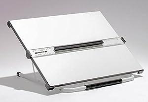 Blundell harling challenge ferndown mesa de dibujo - Mesa de dibujo portatil ...