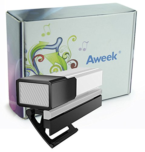 Aweek® Universal TV Mount Camera Clip Stand