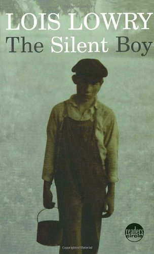 The Silent Boy (Readers Circle)