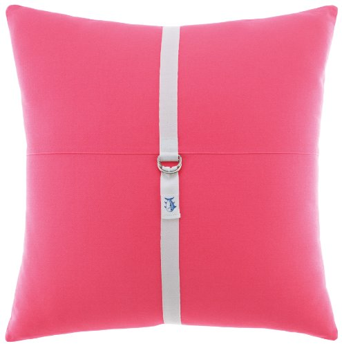 Pink Bedding For Adults