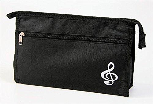 Kulturtasche-fr-Musiker-Violinschlssel-Notenschlssel