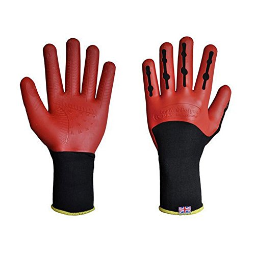 polyco-grip-itr-max-gripper-gloves-with-seamless-knitted-liner-9-large