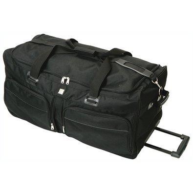 Skyflite Satellite 9011 Carry On Travel Bag by SKYFLITE LUGGAGE LTD