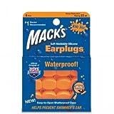 MACK'S® Pillow Soft