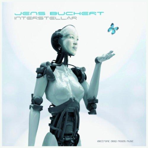 Jens Buchert-Interstellar-CD-Flac-2011-flachedelic Download
