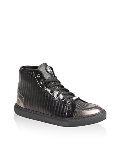Baldinini Sneaker Alta