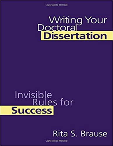 Surviving a PhD � 10 Top Tips� | The Thesis Whisperer