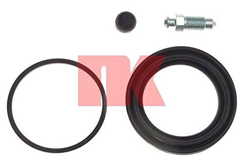 NK 8826022 Repair Kit-Brake Calliper