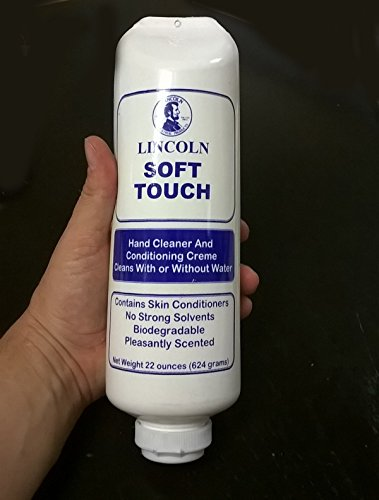 professional-soft-touch-hand-soap-mechanics-waterless-soap