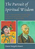 The Pursuit of Spiritual Wisdom (0838637493) by Maurer, Naomi E.