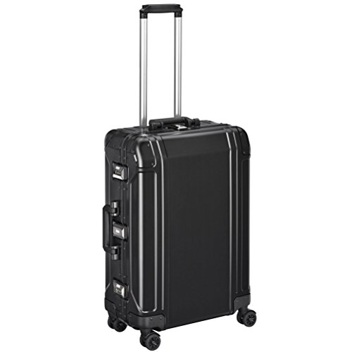 zero-halliburton-geo-aluminum-20-24-4-wheel-spinner-travel-case-black