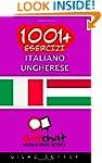 1001+ Esercizi Italiano - ungherese