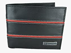Sizzlers Wallet 10MBN-MLW0010322-Bl.Rd-_Z