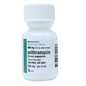azithromycin al 200mg/5ml beipackzettel