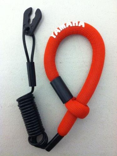 oem-yamaha-waverunner-floating-wrist-lanyard-red-mwv-lancd-00-rd