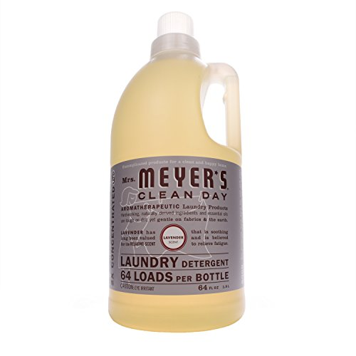 mrs-meyers-clean-day-laundry-detergent-lavender-64-loads