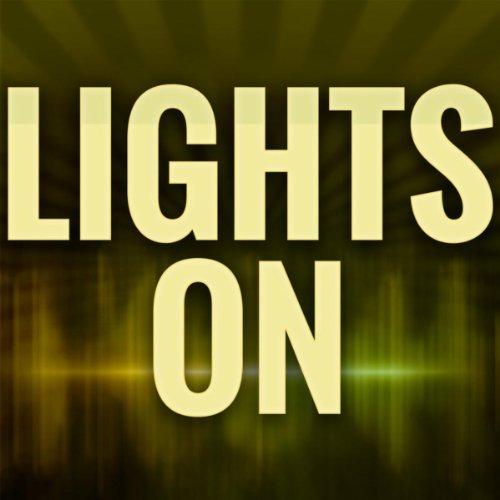 Lights On (Originally Performed By Katy B And Ms Dynamite) [Karaoke Version]