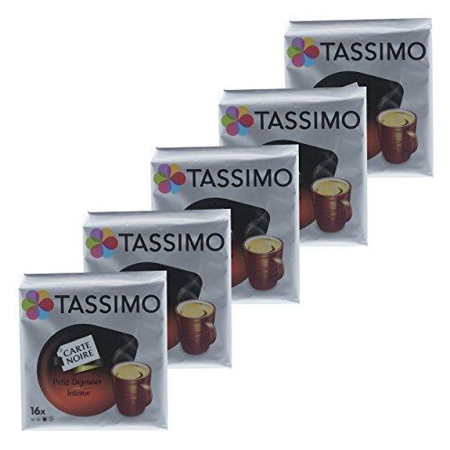 tassimo-carte-noire-petit-dejeuner-intense-caffe-capsule-per-caffe-potenti-arabica-caffe-torrefatto-