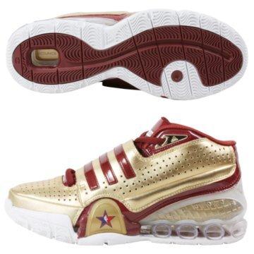 阿迪达斯鞋 阿迪达斯鞋 adidas经典 第20