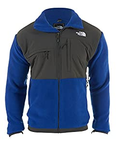 The North Face Mens Denali Jacket Style: AMYN-YP3 Size: XL