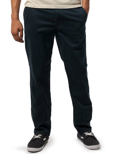 Pepe Jeans Trousers (29-34, marine)