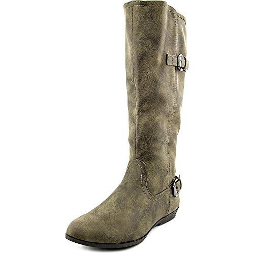 white-mountain-finalist-wide-calf-donna-us-5-grigio-stivalo