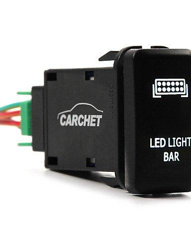 liroot12-v-led-ruckleuchten-weisser-schalter-toyota-prado-150-landcruiser-200-rav4