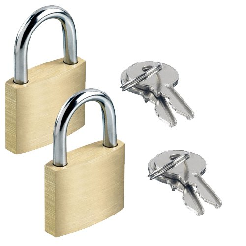topzoner-25mm-1-inch-small-mini-solid-brass-padlock-with-2-keys-pack-of-2