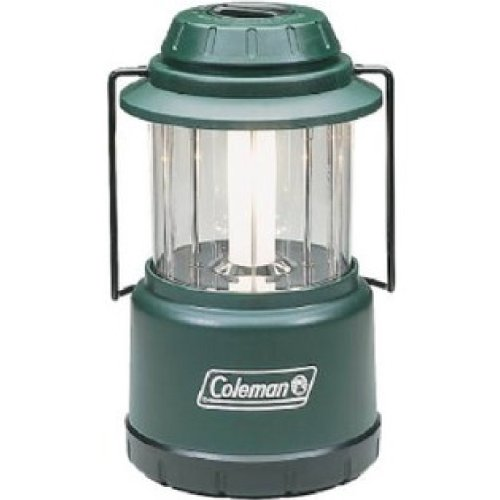 Coleman 4D Pack-Away Lantern (Coleman Packaway Led Lantern compare prices)