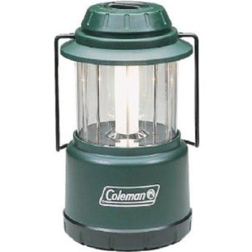 Coleman-4D-Pack-Away-Lantern