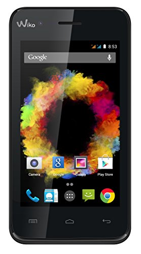 Wiko-Sunset-Smartphone-dbloqu-3G-Ecran-4-pouces-4-Go-Android-44-KitKat