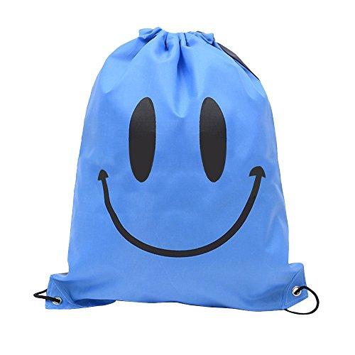 alxcio-vielzweck-beutel-kordelzugbeutel-sporttasche-schulrucksacke-water-resistant-rucksack-basketba