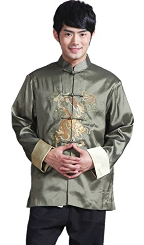 shanghai-story-chinese-traditional-long-sleeve-tang-suit-kung-fu-shirt-green-3xl