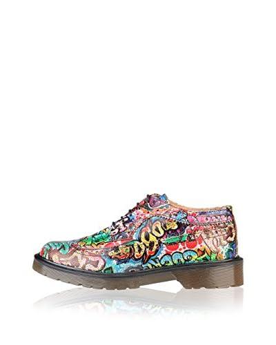 Ana Lublin Zapatos de cordones Mia