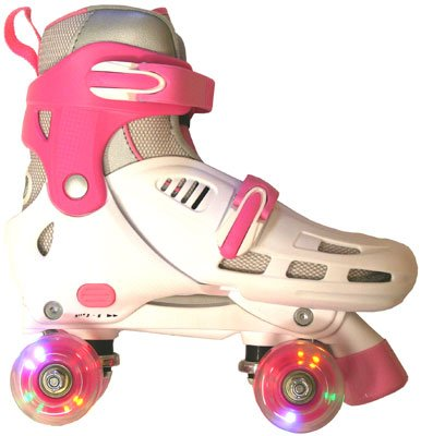 sfr-lightning-storm-white-pink-quad-roller-skates-medium