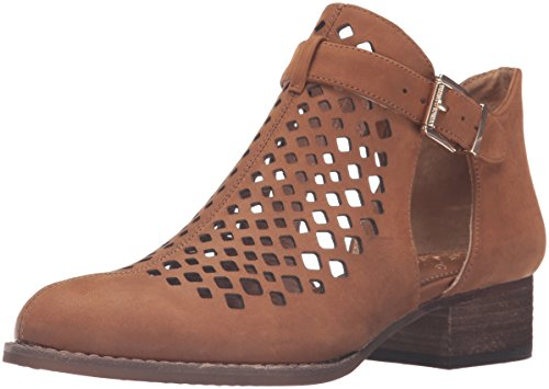 vince-camuto-womens-cadey-ankle-bootie-rustic-9-m-us