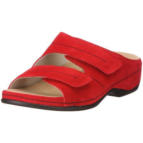 berkemann-melbourne-fedora-01080-zoccoli-donna-rosso-42-eu