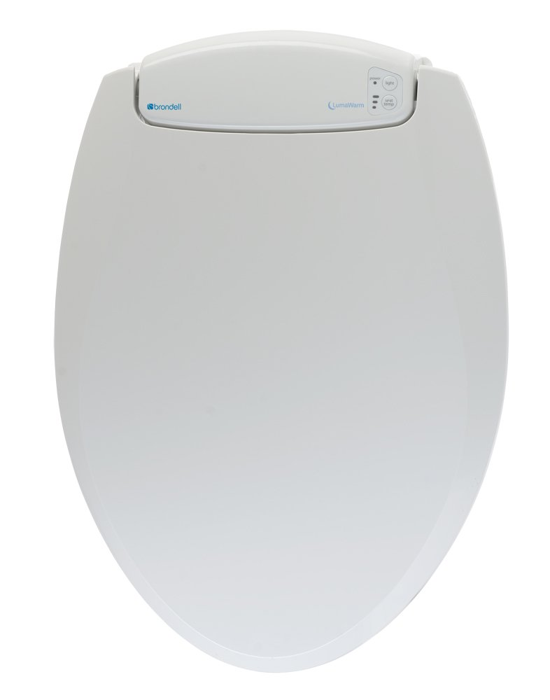Elongated Toilet Seat Dimensions Images