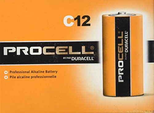 duracell-c12-procell-professional-alkaline-battery-12-count