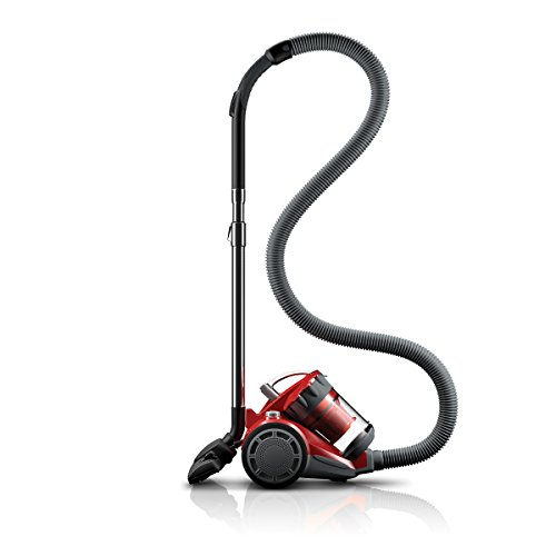 dirt-devil-sd40120-featherlite-canister-red-corded