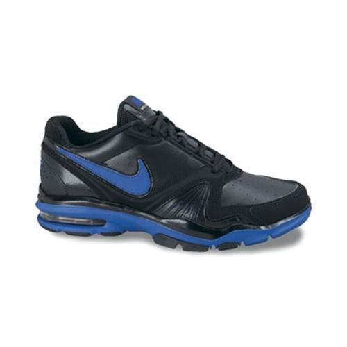 Nike Air Max EDGE 10 SL 11 5