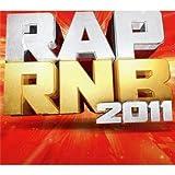 echange, troc Compilation, Tina Ly - Rap Rnb 2011
