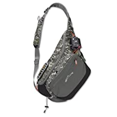 Orvis Guide Sling Pack by Orvis