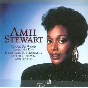 superhits-cd-album-amii-stewart-18-tracks-knock-on-wood-jealousy-137-disco-heaven-my-guy-its-fantasy